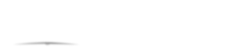 Ovation Hall Logo