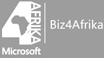 microsoft biz4afrika blackwhite
